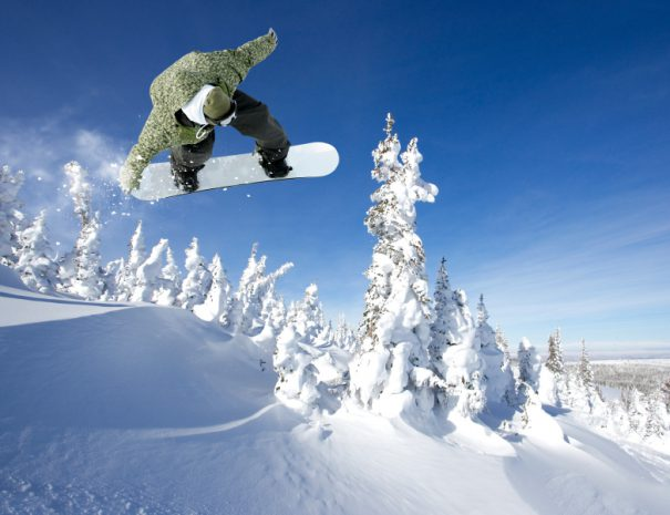 snowboard_heavenly_lake_tahoe