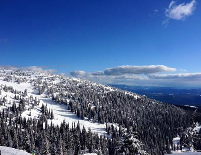 Big White Photo 5